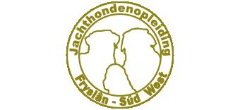 www.jfsw.nl